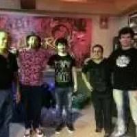 Gabriel Juri y Compañía se presenta en La Yumba