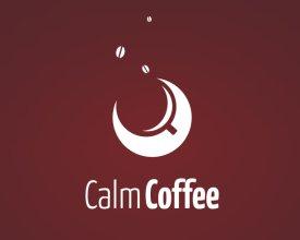 Calm Coffee