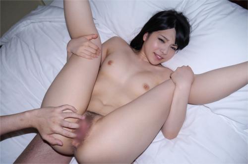 上原亜衣エロ画像7