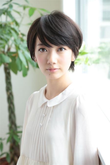 熊本デリヘル6