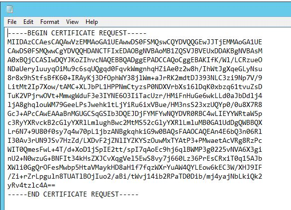 replacing default certificates in vsphere 6 � part 3 vpirate