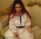 copyright Segra Media