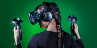 is the htc vive worth it