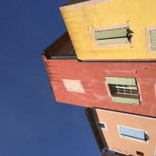gekleurde_huisjes