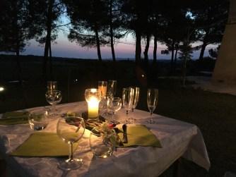 tafel_na_zonsondergang