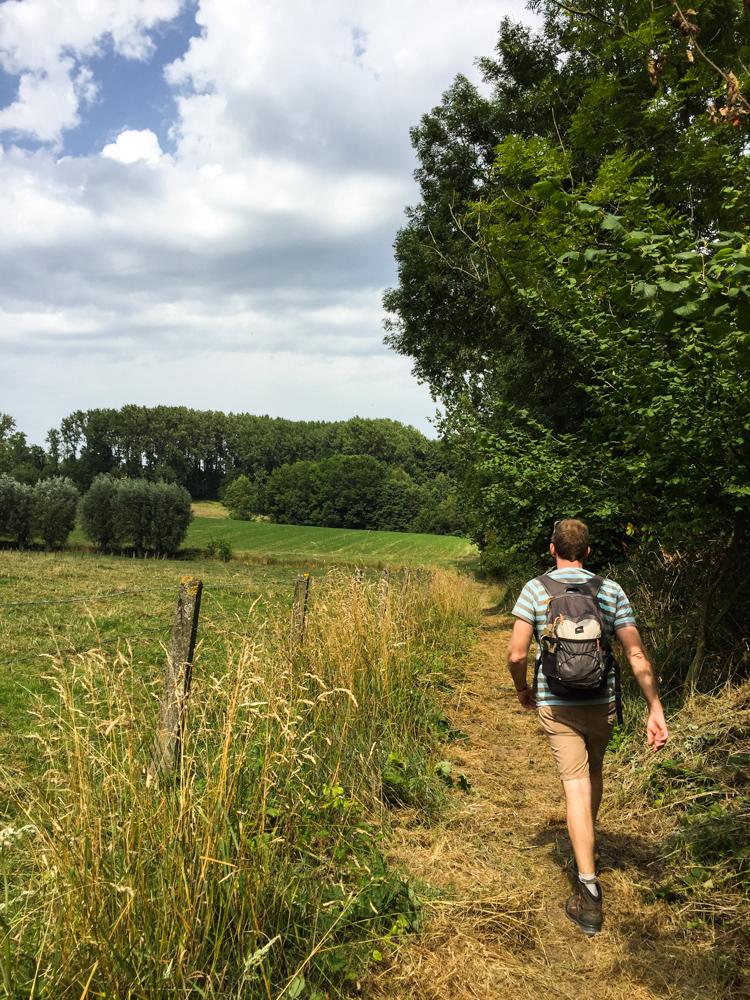 Vlaamse-Ardennen-Wandelwalhalla-18