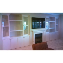 Pleasing Cabinets Custom Cabinets Entertainment Ins Vrieling Ikea Kitchen Built Ins Kitchen Built Ins Custom Built