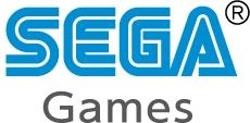 sega-games-7.jpg