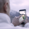 ポケモンゲットはもう古い!現金やギフトをゲットできるARアプリ『Seek』が世界で人気