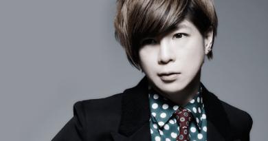 <Source:葵-168- Official Website>