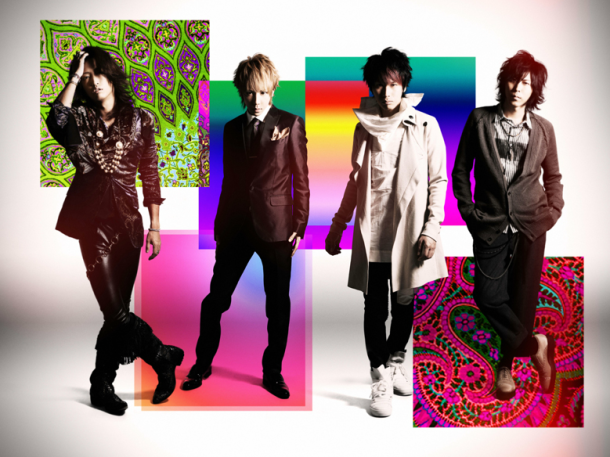 <Source:SID Official Website>