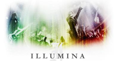 <Source:ILLUMINA Official Website>