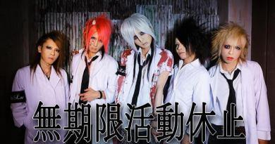 <Source:LuLu Official Website>