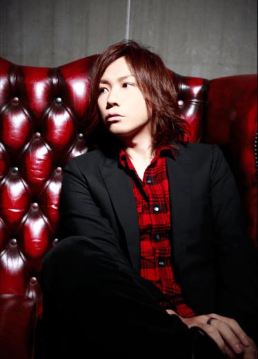 <Source:NAOKI Official Website>