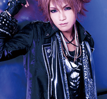 <Source:Purple Stone Official Site>