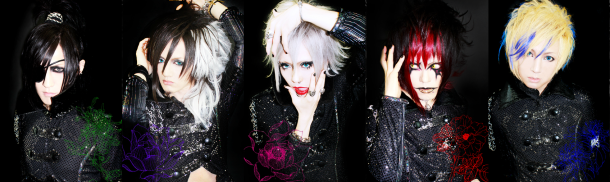 〈Source﹕the GALLO Official Website〉