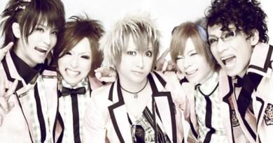 <Source:花少年バディーズ Official Website>