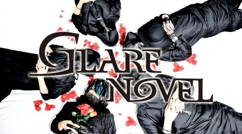<Source:GLARENOVEL Official Website>