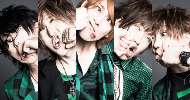 <Source﹕カメレオ Official Website>