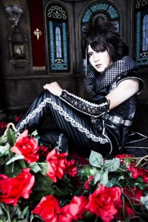 Scarlet Valse_Hiroki