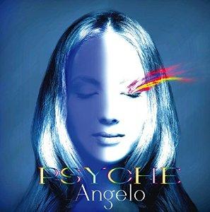 Angelo_psyche
