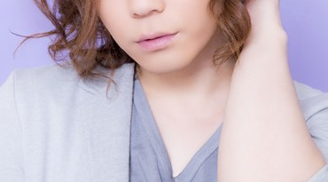 <Source:NAOKI Official Website>