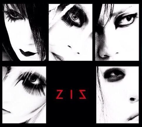 <Source:ZIZ Official Facebook>