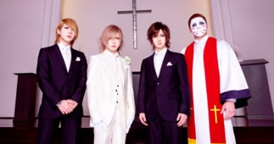 <Source:TOWER RECORDS Online>