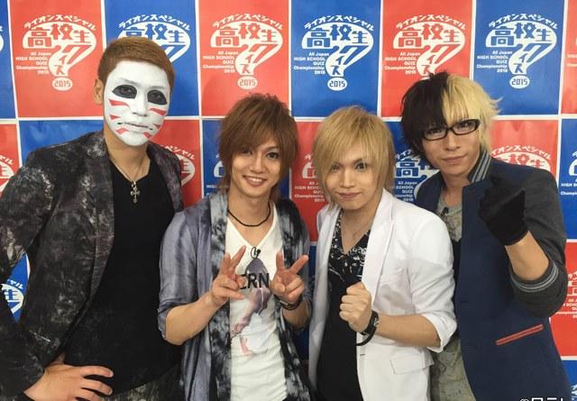<Source:テレビドガッチ、日本テレビ>