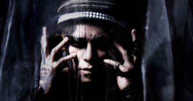 <Source:京 Official Website>