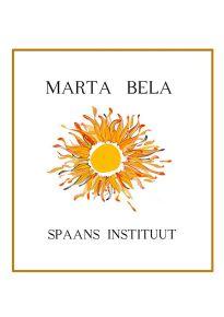 logo martabela