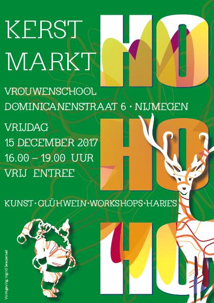 kerstmarktvrouwenschool2017