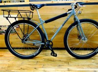 surly_karate_dynamo01