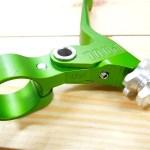 paul_lever_green_3