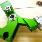 paul_lever_green_4