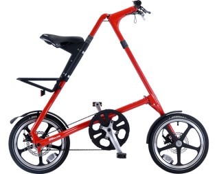 STRIDA_4_1_big