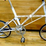 moulton_tsr9_white_no_5