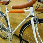 surly_pacer_ivory_8