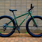 SURLY サーリー / KRAMPUS NORMALCOMP