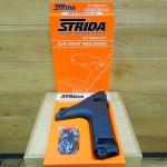 STRIDA  / Q/R SEAT MOLDING