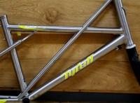 frame_tyrell