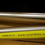 frame_tyrell[7]