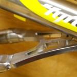 frame_tyrell[9]