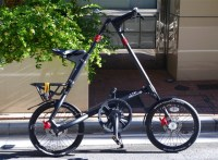 strida_evo_blk[2]