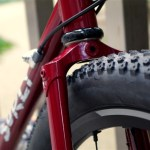 surly_disc_maroon[16]
