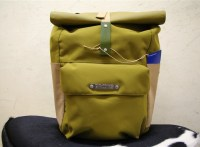brooks_suffolk_rear_pannier