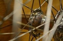 wheel_king