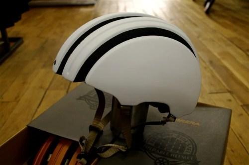 brooks_jb_helmet[1]