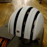 brooks_jb_helmet[2]