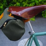 bruno_drop_RustGree[12]